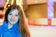 Rowena Gerris
