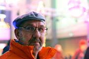 André Heijlen (PSW)