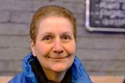 Marja Wullems (PSW)