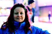 Mathea Jongmans