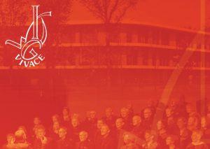 Vivace organiseert voor de tweede keer op rij dit unieke concert in het Franciscus Huis Weert